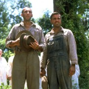 George Clooney - galeria zdjęć - Zdjęcie nr. 14 z filmu: Bracie, gdzie jesteś?
