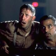 George Clooney - galeria zdjęć - Zdjęcie nr. 16 z filmu: Bracie, gdzie jesteś?