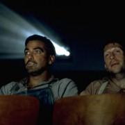 George Clooney - galeria zdjęć - Zdjęcie nr. 17 z filmu: Bracie, gdzie jesteś?