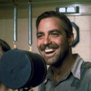 George Clooney - galeria zdjęć - Zdjęcie nr. 19 z filmu: Bracie, gdzie jesteś?