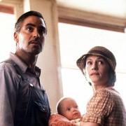 George Clooney - galeria zdjęć - Zdjęcie nr. 21 z filmu: Bracie, gdzie jesteś?