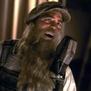 George Clooney - galeria zdjęć - Zdjęcie nr. 22 z filmu: Bracie, gdzie jesteś?