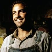 George Clooney - galeria zdjęć - Zdjęcie nr. 23 z filmu: Bracie, gdzie jesteś?