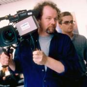 Mike Figgis - galeria zdjęć - filmweb