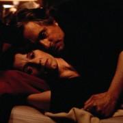 Frances McDormand - galeria zdjęć - Zdjęcie nr. 3 z filmu: Cudowni chłopcy