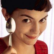 Audrey Tautou - galeria zdjęć - Zdjęcie nr. 1 z filmu: Amelia