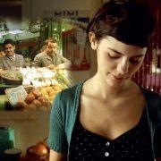 Audrey Tautou - galeria zdjęć - Zdjęcie nr. 19 z filmu: Amelia