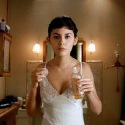 Audrey Tautou - galeria zdjęć - Zdjęcie nr. 12 z filmu: Amelia