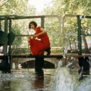 Audrey Tautou - galeria zdjęć - Zdjęcie nr. 9 z filmu: Amelia