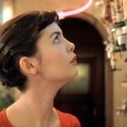 Audrey Tautou - galeria zdjęć - Zdjęcie nr. 10 z filmu: Amelia
