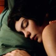 Audrey Tautou - galeria zdjęć - Zdjęcie nr. 8 z filmu: Amelia