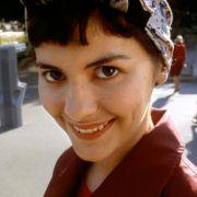 Audrey Tautou - galeria zdjęć - Zdjęcie nr. 7 z filmu: Amelia