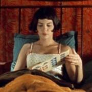 Audrey Tautou - galeria zdjęć - Zdjęcie nr. 5 z filmu: Amelia