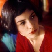 Audrey Tautou - galeria zdjęć - Zdjęcie nr. 17 z filmu: Amelia