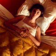 Audrey Tautou - galeria zdjęć - Zdjęcie nr. 15 z filmu: Amelia