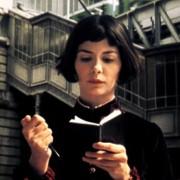 Audrey Tautou - galeria zdjęć - Zdjęcie nr. 13 z filmu: Amelia