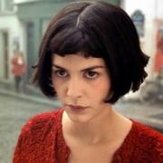 Audrey Tautou - galeria zdjęć - Zdjęcie nr. 6 z filmu: Amelia
