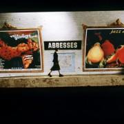 Audrey Tautou - galeria zdjęć - Zdjęcie nr. 4 z filmu: Amelia