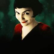 Audrey Tautou - galeria zdjęć - Zdjęcie nr. 3 z filmu: Amelia