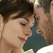 Anne Hathaway - galeria zdjęć - Zdjęcie nr. 2 z filmu: Jeden dzień
