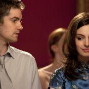 Anne Hathaway - galeria zdjęć - Zdjęcie nr. 3 z filmu: Jeden dzień