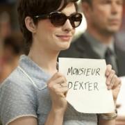 Anne Hathaway - galeria zdjęć - Zdjęcie nr. 4 z filmu: Jeden dzień