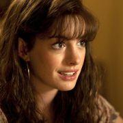 Anne Hathaway - galeria zdjęć - Zdjęcie nr. 1 z filmu: Jeden dzień