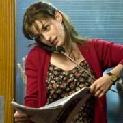 Anne Hathaway - galeria zdjęć - Zdjęcie nr. 6 z filmu: Jeden dzień