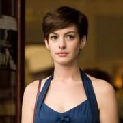 Anne Hathaway - galeria zdjęć - Zdjęcie nr. 7 z filmu: Jeden dzień