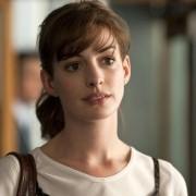 Anne Hathaway - galeria zdjęć - Zdjęcie nr. 12 z filmu: Jeden dzień