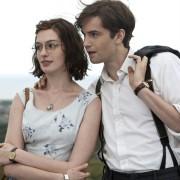 Anne Hathaway - galeria zdjęć - Zdjęcie nr. 13 z filmu: Jeden dzień
