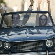 Anne Hathaway - galeria zdjęć - Zdjęcie nr. 16 z filmu: Jeden dzień