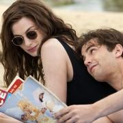 Anne Hathaway - galeria zdjęć - Zdjęcie nr. 17 z filmu: Jeden dzień
