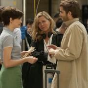 Anne Hathaway - galeria zdjęć - Zdjęcie nr. 18 z filmu: Jeden dzień
