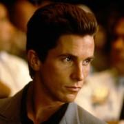 Christian Bale - galeria zdjęć - Zdjęcie nr. 1 z filmu: Shaft