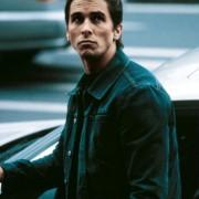 Christian Bale - galeria zdjęć - Zdjęcie nr. 3 z filmu: Shaft