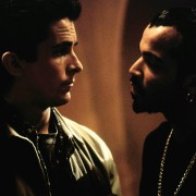 Christian Bale - galeria zdjęć - Zdjęcie nr. 5 z filmu: Shaft