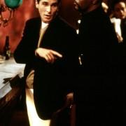 Christian Bale - galeria zdjęć - Zdjęcie nr. 4 z filmu: Shaft