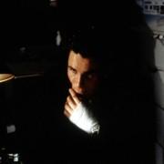 Christian Bale - galeria zdjęć - Zdjęcie nr. 2 z filmu: Shaft