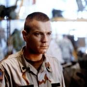 Ewan McGregor - galeria zdjęć - Zdjęcie nr. 5 z filmu: Helikopter w ogniu