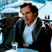 Ralph Fiennes - galeria zdjęć - Zdjęcie nr. 3 z filmu: Oniegin