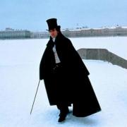 Ralph Fiennes - galeria zdjęć - Zdjęcie nr. 6 z filmu: Oniegin