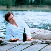 Ralph Fiennes - galeria zdjęć - Zdjęcie nr. 8 z filmu: Oniegin