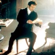 Ralph Fiennes - galeria zdjęć - Zdjęcie nr. 10 z filmu: Oniegin