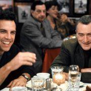Robert De Niro - galeria zdjęć - Zdjęcie nr. 8 z filmu: Poznaj mojego tatę