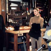 Robert De Niro - galeria zdjęć - Zdjęcie nr. 14 z filmu: Poznaj mojego tatę