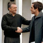 Robert De Niro - galeria zdjęć - Zdjęcie nr. 7 z filmu: Poznaj mojego tatę