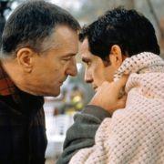 Robert De Niro - galeria zdjęć - Zdjęcie nr. 6 z filmu: Poznaj mojego tatę