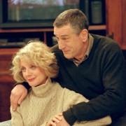 Robert De Niro - galeria zdjęć - Zdjęcie nr. 5 z filmu: Poznaj mojego tatę