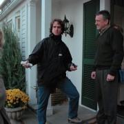 Robert De Niro - galeria zdjęć - Zdjęcie nr. 10 z filmu: Poznaj mojego tatę
